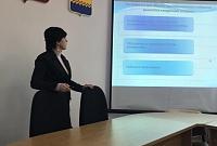 Обучающие семинары в сфере сельскохозяйственной кооперации – СУРСКИЙ РАЙОН