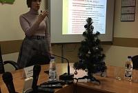 Обучающие семинары в сфере сельскохозяйственной кооперации – ИНЗЕНСКИЙ РАЙОН