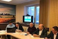 Утвержден проект Стратегии развития сельскохозяйственной потребительской кооперации